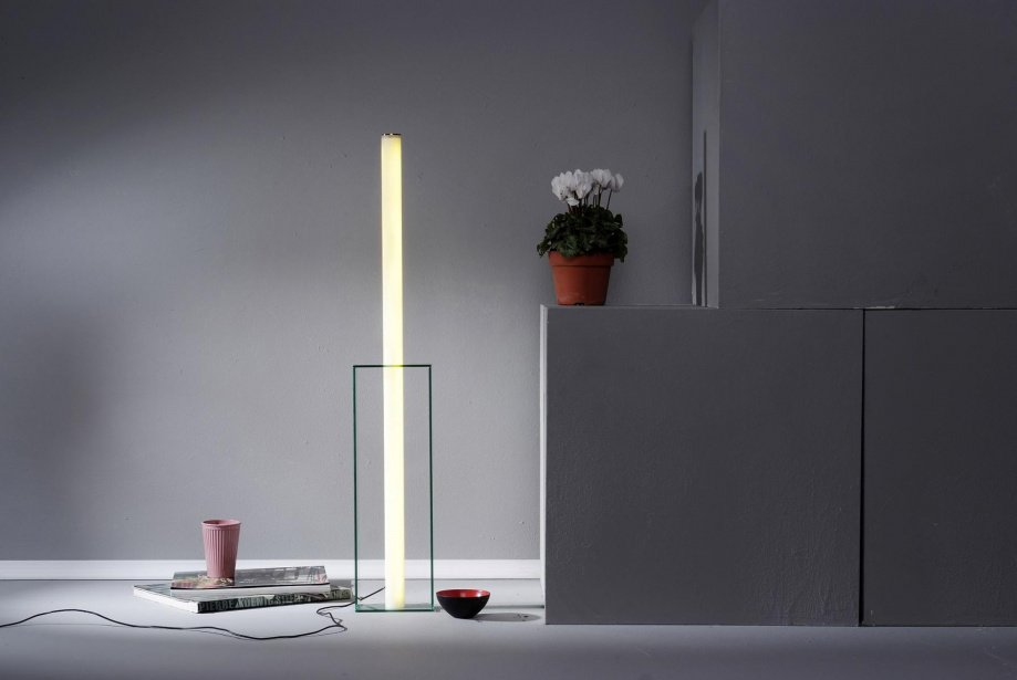 Bright Lights Four Brilliant Lighting Designers To Watch
