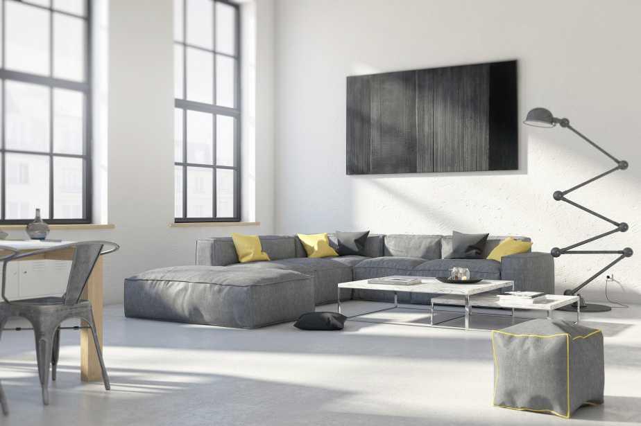 Die geschichte minimalistischen möbeldesignsu pamono stories