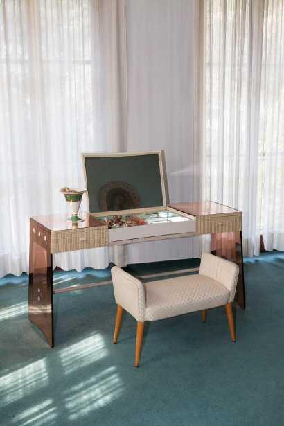 Un Siecle De Glamour Art Deco Partie 1 Pamono Stories