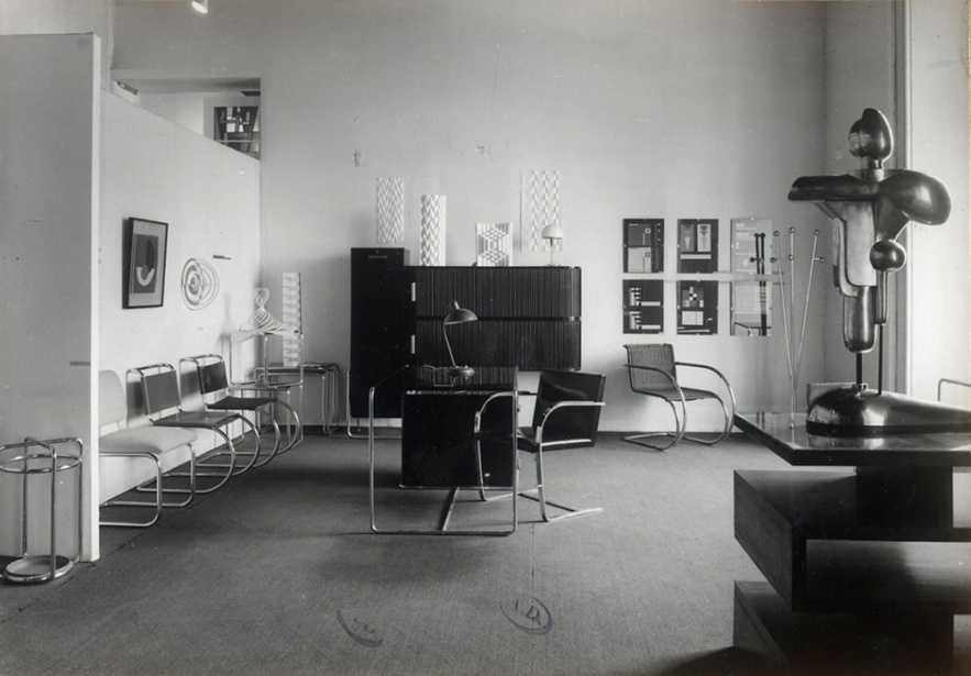 Art Deco Stijl : Art deco revival s su pamono stories