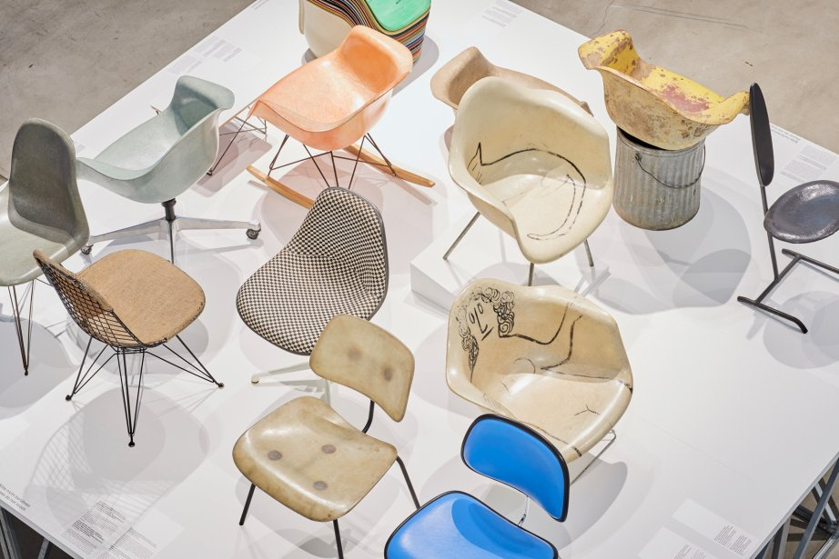 Marc Zehntner of Vitra Design Museum—Pamono Stories