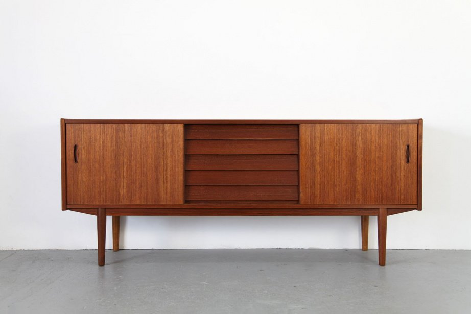 Vintage Contemporary Sideboards Buffets