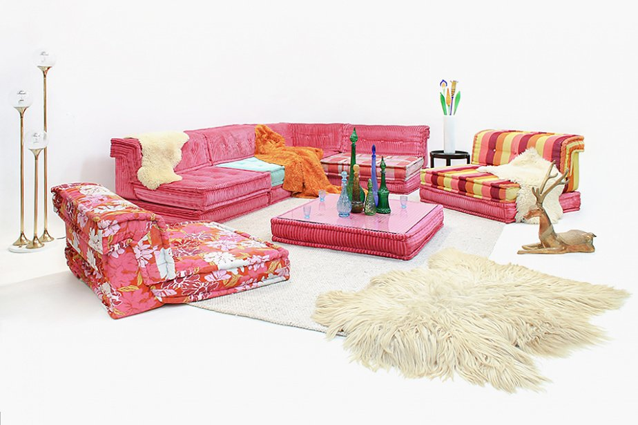 Discover vintage & contemporary design and save up to 30% on our Winter Sale!