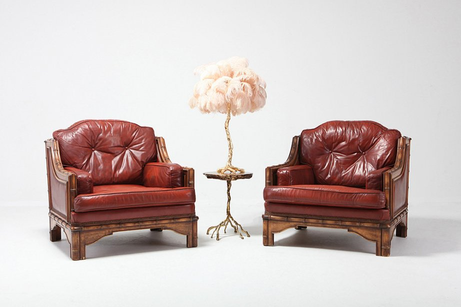 Unique pieces from our UK based Design and Art Experts