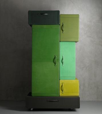 Maarten de Ceulaer Online Shop | Shop Design bei Pamono