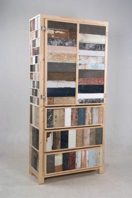 Prodotti di Piet Hein Eek online | Acquista oggetti di
