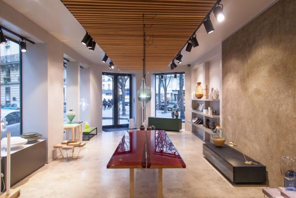 SBensimon sur LigneAchetez en Pamono Gallery les Meubles Boutique EH9DI2