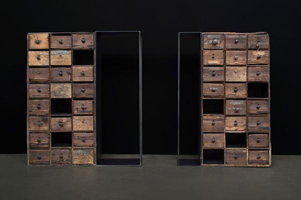JamesPlumb Online Shop | Shop Furniture/Lighting/Design at PAMONO