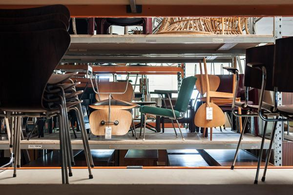 Buma Design Online Shop | Shop Furniture at Pamono