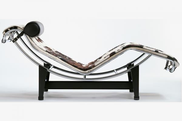 Mobili Cassina Prezzi.Prodotti Di Cassina Online Acquista Mobili Di Design Su Pamono