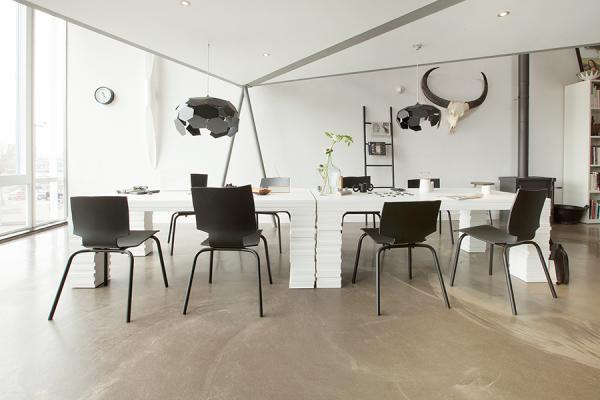 Gispen Online Shop | Shop Möbel bei Pamono
