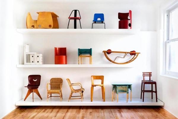 kinder modern online shop shop furniture at pamono rh pamono co uk modern furniture new york soho lazzoni modern furniture new york ny