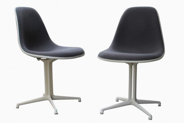 Awesome Shop Vintage Eames Furniture At Pamono Ocoug Best Dining Table And Chair Ideas Images Ocougorg
