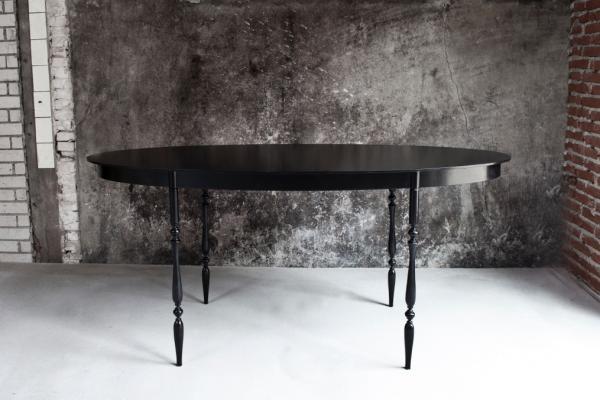 Design Salontafel Ligne Roset.Het Tafelbureau Online Shop Shop Het Tafelbureau At Pamono