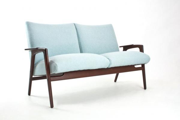 buy yngve ekström furniture online at pamono