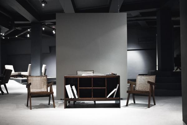 Galerie Maison Premiere Online Shop | Shop Furniture/Lighting/Design ...