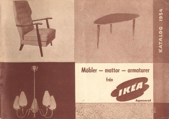 Kronleuchter Ikea Alt ~ Vintage ikea online shop buy ikea furniture at pamono