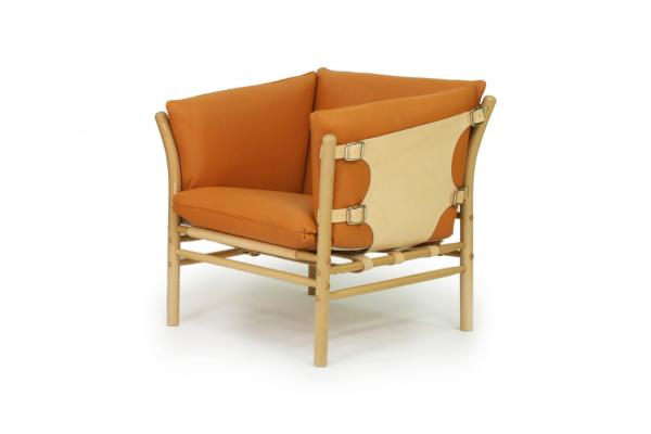 Arne Norell Furniture At Pamono, Arne Norell Ilona Chair