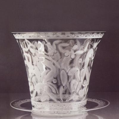 Orrefors Online Shop Buy Vintage Orrefors Glass At Pamono