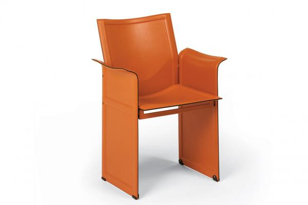 Peachy Matteo Grassi Online Shop Shop Furniture At Pamono Dailytribune Chair Design For Home Dailytribuneorg