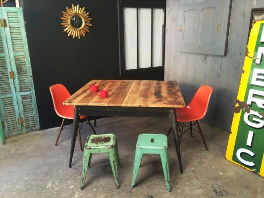 buy tolix furniture pamono online shop