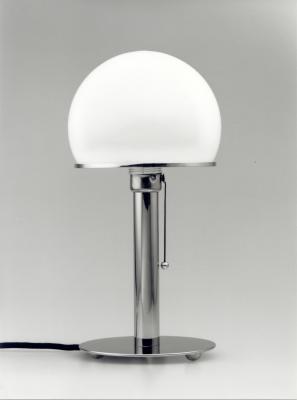 Wilhelm Wagenfeld Online Shop Buy Vintage Design At Pamono