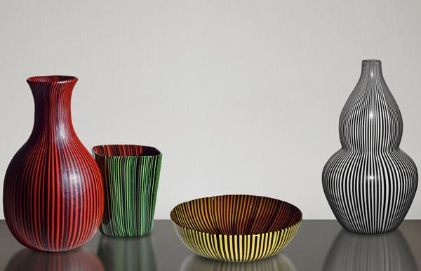 Venini Online Shop Buy Vintage Glass At Pamono