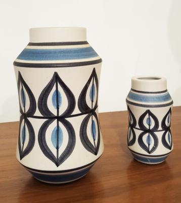 Roger Capron Online Shop Buy Vintage Design At Pamono