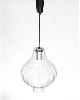 J T Kalmar Online Vintage Lighting At Pamono