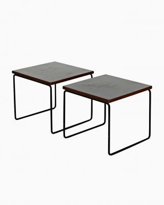 At Guariche Pierre Buy Furniture Pamono Online cjL54RSq3A