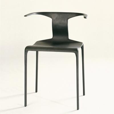 Alberto Meda Design.Alberto Meda Profile Buy Design At Pamonodesigner Name