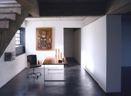 Jimmy Beyens Online Shop | Shop Furniture/Lighting/Design at