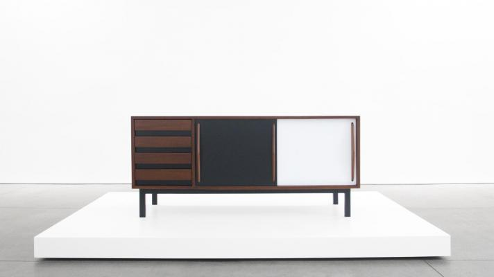 Charlotte Perriand Design.Charlotte Perriand Online Shop Shop Furniture At Pamono