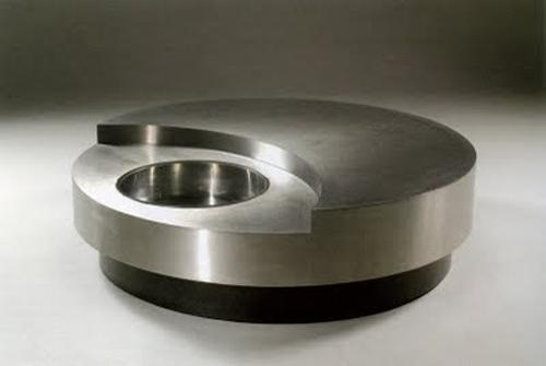 Willy Rizzo Coffee Table.Willy Rizzo Online Shop Buy Furniture Lighting Design At Pamono