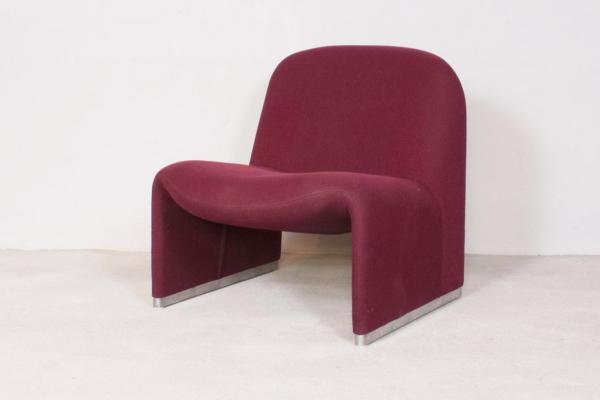 Giancarlo Piretti Design.Buy Giancarlo Piretti Furniture Online At Pamono