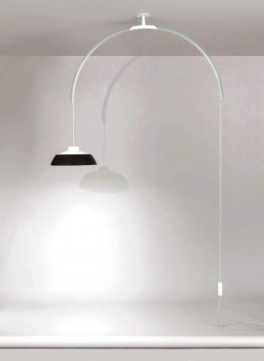 Arteluce Online Vintage Lighting At Pamono