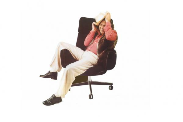 Otto Zapf Online Shop Buy Furniture At Pamono