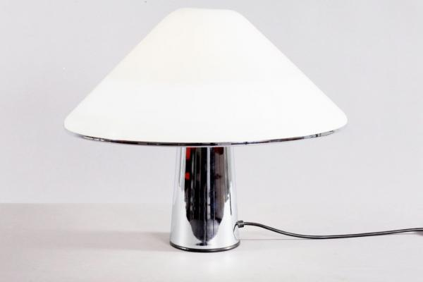 Prodotti di Guzzini online | Acquista illuminazione vintage ...