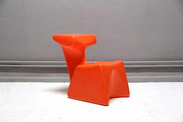 Luigi colani online shop buy furniture lighting design at pamono