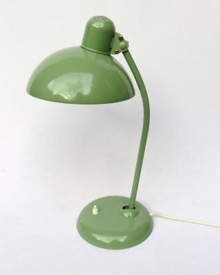 Kaiser Idell Online Shop Kauf Lampen Bei Pamono