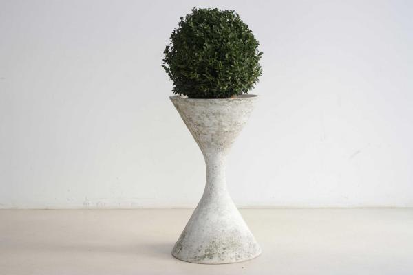 Online Shop | Shop Möbel/Lampen/Design bei PAMONO