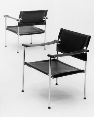 Cool Buy Sigurd Ressel Furniture Online At Pamono Ncnpc Chair Design For Home Ncnpcorg