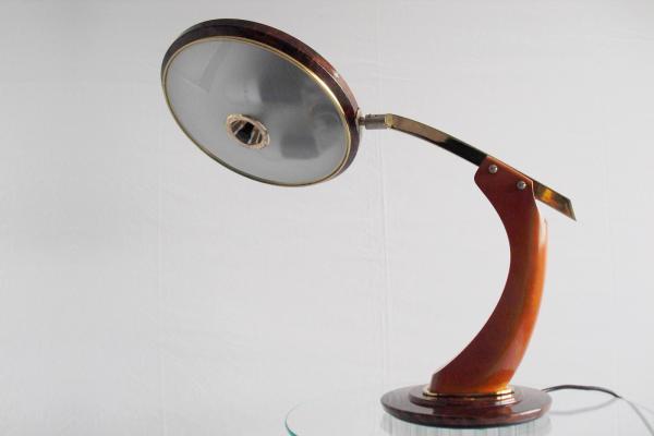 Online Fase Furniturelightingdesign Pamono ShopBuy At vmn0wN8