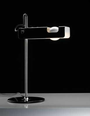 Oluce Online Shop | Kauf MöbelLampenDesign bei PAMONO