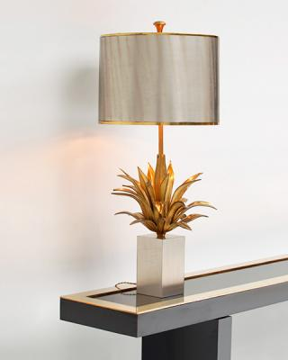 Maison Charles Online Shop | Shop Möbel/Lampen/Design bei PAMONO