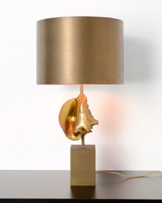 Maison Charles Online Shop Buy Furniture Lighting Design At Pamono