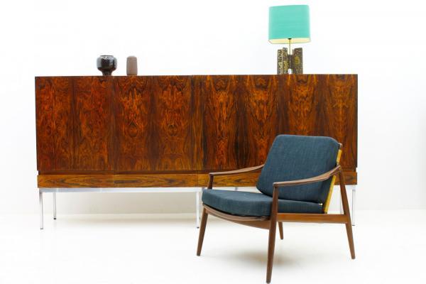 Dieter Wäckerlin Online Shop   Kauf Möbel/Lampen/Design bei PAMONO