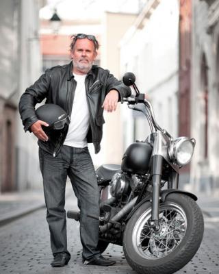 Design Bank Gerard Van De Berg.Gerard Van Den Berg Online Shop Buy Furniture Lighting Design At