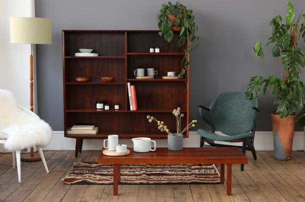 Astounding Forest London Online Shop Shop Furniture At Pamono Home Interior And Landscaping Spoatsignezvosmurscom