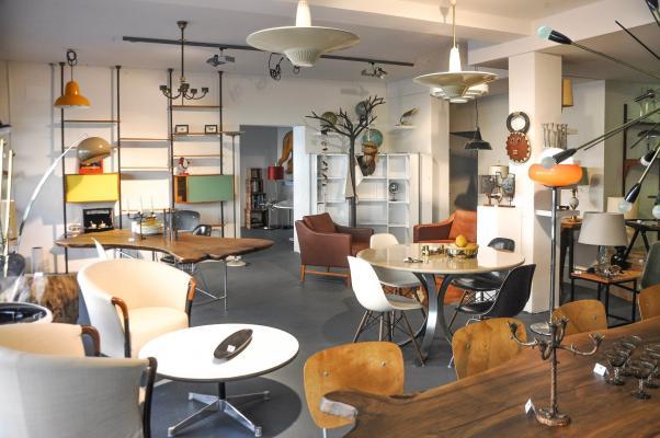 Stadtstube zürich online shop shop furniture lighting design at pamono